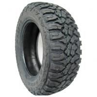 Шина Roadcruza RA3200 265/75 R16