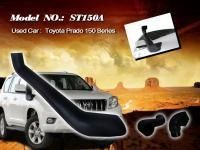Шноркель Toyota Land Cruiser 150