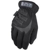 Перчатки Mechanix Wear Fast Fit Covert, XL