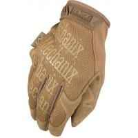 Перчатки Mechanix Wear Original, Coyote, XL