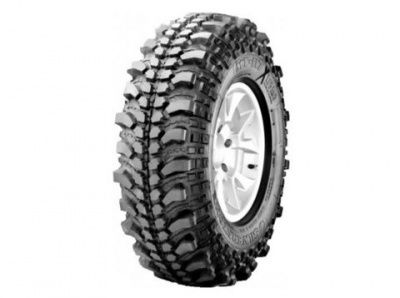 Шина SILVERSTONE MT-117 XTREME 35/11.5 R16