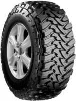 Шина Toyo Open Country M/T 265/75 R16